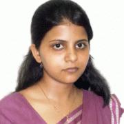 Anupama Kannada Actress
