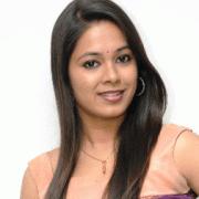 Arpitha Gowda Kannada Actress