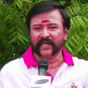 Arul Mani Tamil Actor