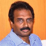 Arun Pandian Tamil Actor