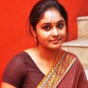 Arundhati Tamil Actress