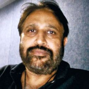 Aseem Sinha Hindi Actor