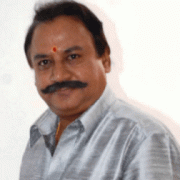 Ashok Kannada Kannada Actor
