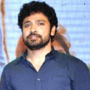 Ashok Telugu Actor