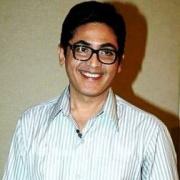 Asif Sheikh Hindi Actor