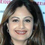 Ayesha Jhulka Hindi Actress