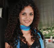 Ayesha Kapur Hindi Actress
