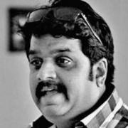 B S Lingadevaru Kannada Actor