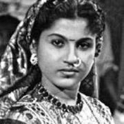 B. S. Saroja Malayalam Actress