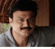 B. Santhosh Kumar Malayalam Actor