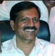 B A Madhu Kannada Actor