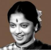 B Jayamma Kannada Actress
