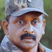 B Madhusudhan Reddy Tamil Actor