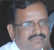 B N Krishnamurthy Kannada Actor