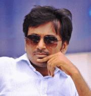 B.Obula Subba Reddy Telugu Actor