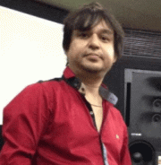 Babli Haque Hindi Actor