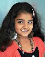 Baby Karunya Telugu Actress