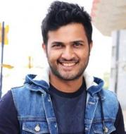 Badekkila Pradeep Hindi Actor
