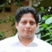 Bagavathi Perumal Tamil Actor