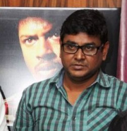Bala Sriram Tamil Actor
