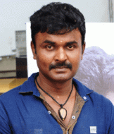 Balaji Tamil Tamil Actor