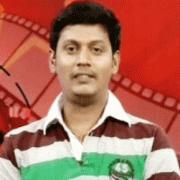 Balaji Tamil Actor