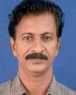 Balakrishnan Nadukandy Malayalam Actor
