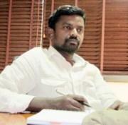 Bandaru Danaiah Kavi Telugu Actor