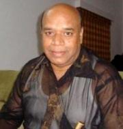 Bank Janardhan Kannada Actor