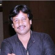 Bapu Padmanabha Kannada Actor
