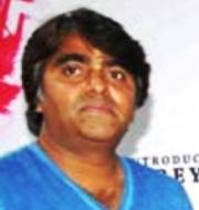 Basavaraj Bellary Kannada Actor