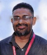 Benyamin Malayalam Actor