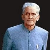 Bhabananda Deka Hindi Actor