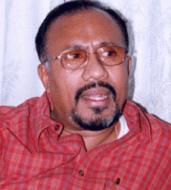 Bhadran Malayalam Actor