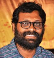 Bhanushanker Chowdary Telugu Actor