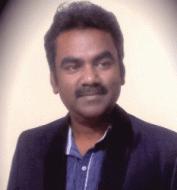 Bharani Kannan Tamil Actor
