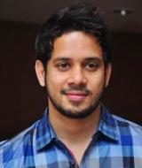 Bharath Srinivasan Tamil Actor