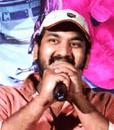 Bhavani Prasad Telugu Actor