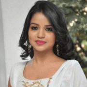 Bhavya Sri Telugu Actress