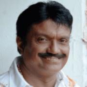 Bheeman Reghu Malayalam Actor