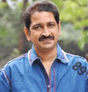 Bhimaneni Srinivasa Rao Telugu Actor
