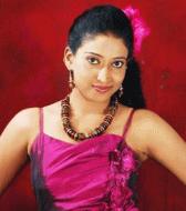 Bhumika Kannada Actress