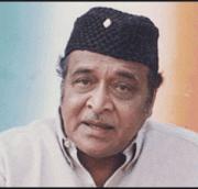 Bhupen Hazarika Hindi Actor