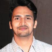 Bhushan Pradhan Hindi Actor