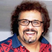 Bickram Ghosh Hindi Actor