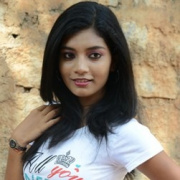 Bindu Barbie Telugu Actress