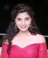Bindu Telugu Telugu Actress