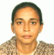 Binita Desai Hindi Actor