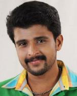 Biyon Malayalam Actor