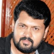 Boban Samuel Malayalam Actor